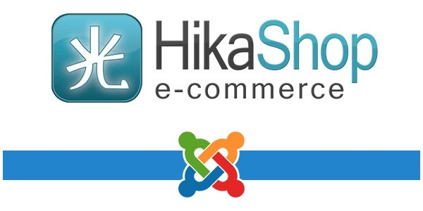 Hikashop, la solution e-Commerce pour site web Joomla