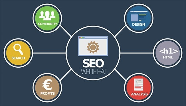 referencement-seo-melun