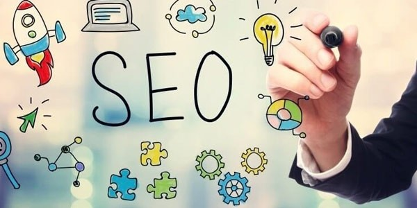 seo-referencement-entreprise