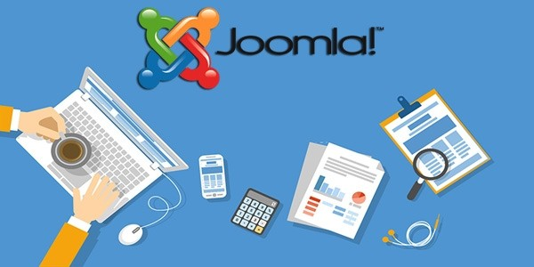 creation-site-joomla-professionnel