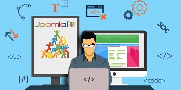 creation-site-joomla