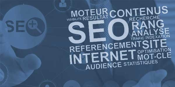 expert-referencement-site-internet-a-melun