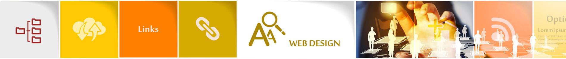 Agence Web Melun