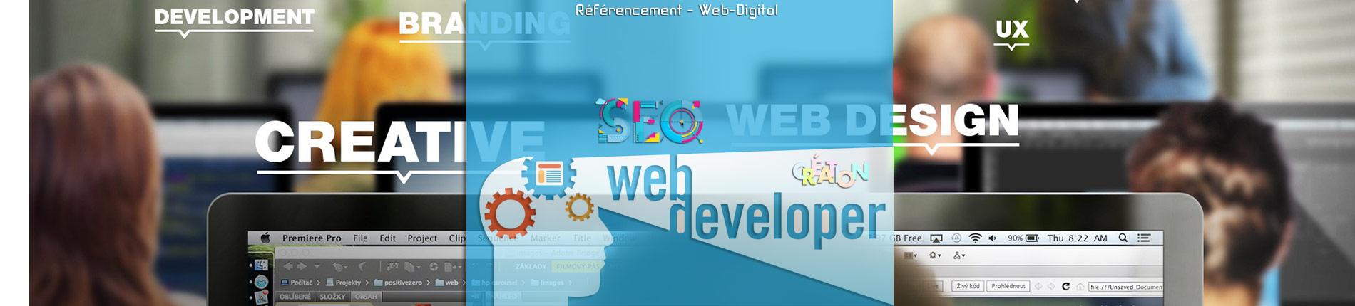 expert-referencement-joomla