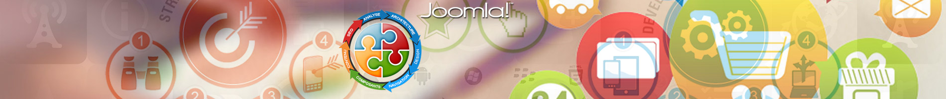 Migration Joomla