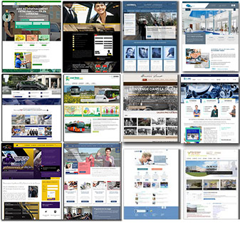 Agence web Melun - Provins - agence seo seine et marne 77 a82b9961a967