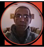 Expert Joomla Joel Defort