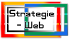 strategie-web -